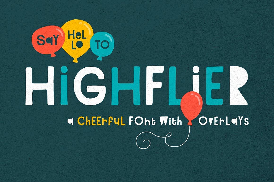 Highflier
